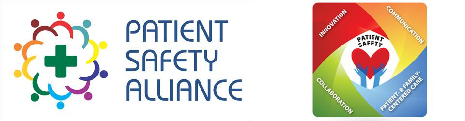 Patient Safety Alliance