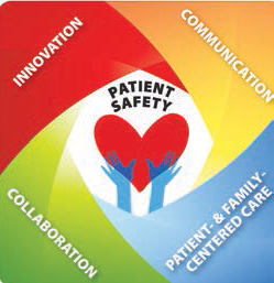 patient-safety-heart