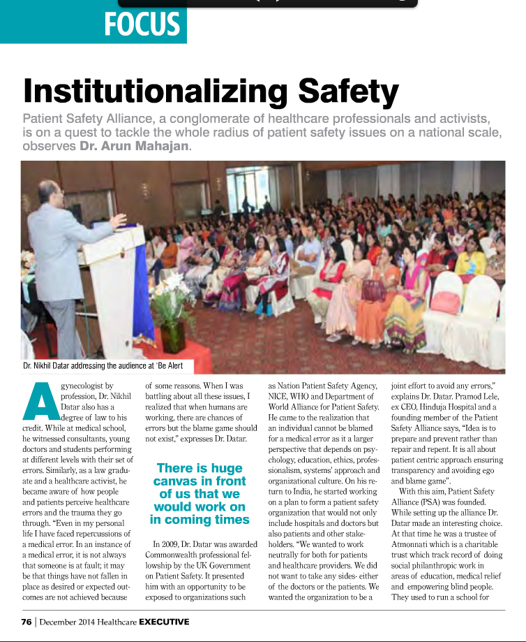 Institutionalizaing-Safety-by-Dr-Nikhil-Datar---page-1