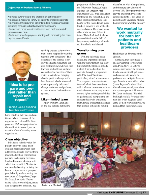 Institutionalizaing-Safety-by-Dr-Nikhil-Datar---page-2